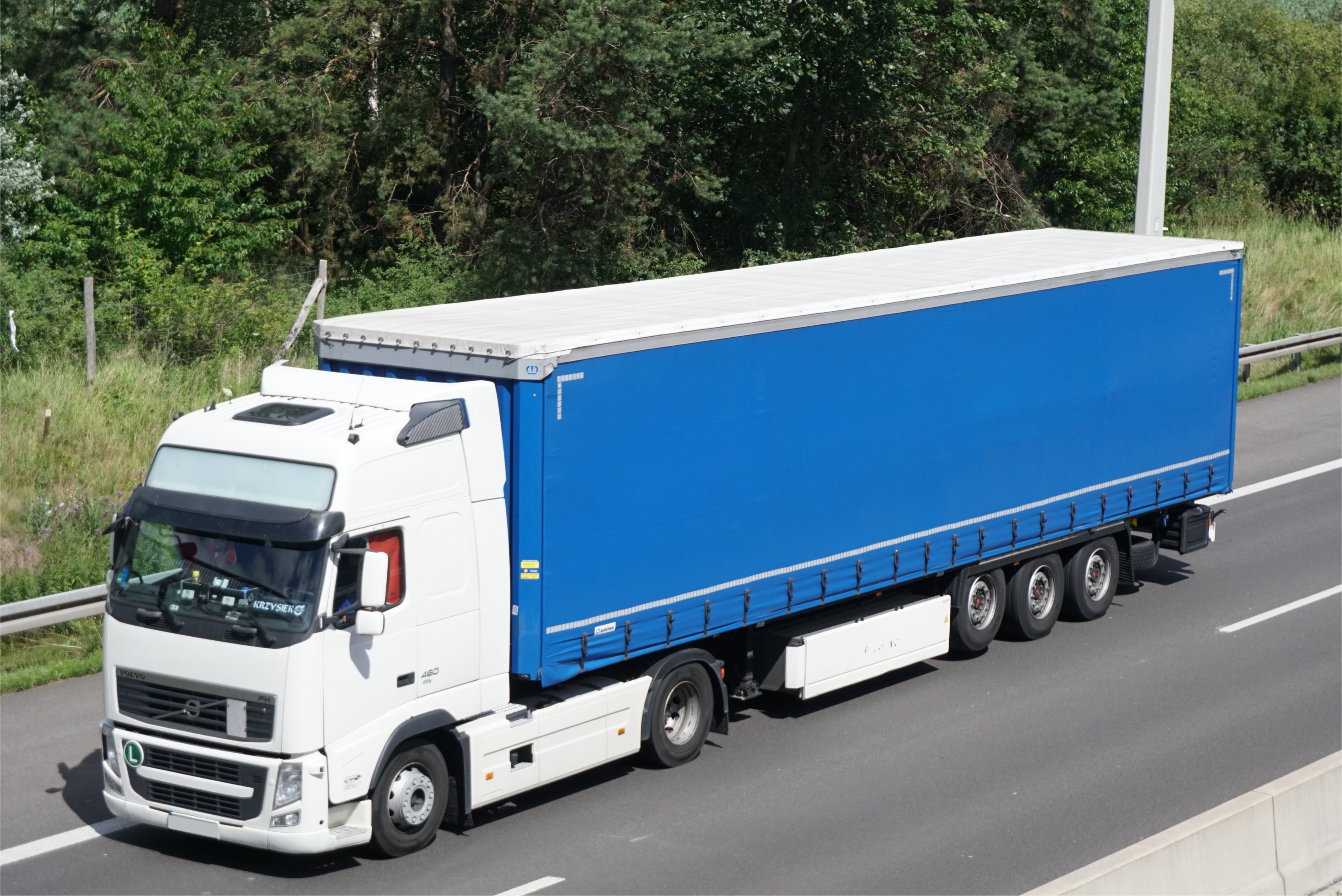 lkw_ortung_ortungssysteme