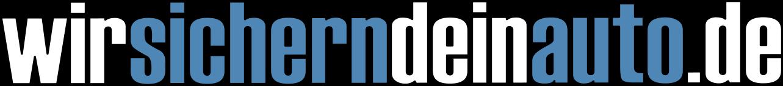 wirsicherndeinauto.de-Logo